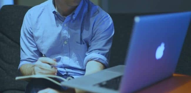 it support services in newark