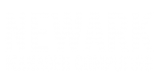 newark-managed-computing-logo-1-e1610470771820-1024x514-1